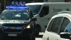 El futbolista Emiliano Sala será enterrado en su ciudad natal