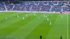 MX: Gol de Luis Suárez (1-2) en el Real Sociedad 2-2 Barcelona