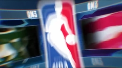 Raptors 118-112 Bucks (1-2)