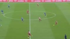 Serie A (J17): Resumen y goles del Roma 2-2 Inter