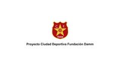 La Damm construirá su Ciudad Deportiva en Montjuïc