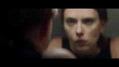 Ya está aquí el primer tráiler de ?Black Widow?, la primera película en solitario de la Viuda Negra