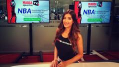 Dónde y cómo ver la NBA 2018-2019 con señal de televisión en directo