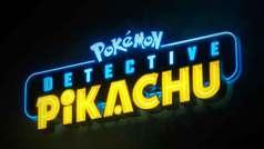 Primer tráiler de Detective Pikachu