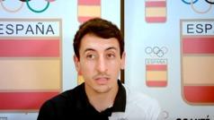 """Oyarzabal explica su metodología para lanzar penaltis: """"Los porteros saben lo que vas hacer..."""""""
