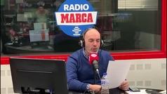 Varela Dice Lo Que Piensa (28/01/20)