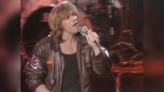 'Two Tickets to Paradise' de Eddie Money