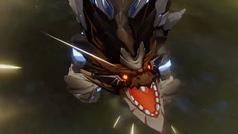Las mejoras de Genshin Impact para PlayStation 5