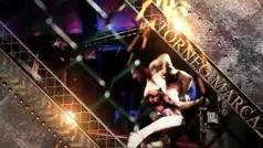 Vídeo promocional Torneo MMARCA-2