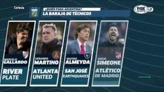 """Maradona: """"No llamaría a Messi, pero nunca digas nunca"""""""