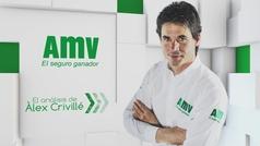 """Crivillé: """"Fabio Quartararo tiene un potencial increíble"""""""