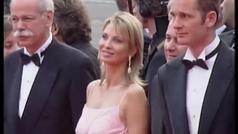 Corinna afirma que el rey emérito Juan Carlos I la usó como testaferro
