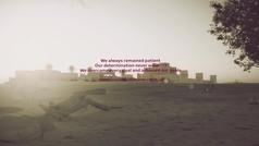 Así será el Lusail Stadium, el moderno estadio que acogerá al apertura y la final del Mundial de Qatar 2022