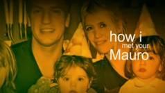 """Cómo conocí a vuestro Mauro"""": el video viral que resume la historia de Icardi y Wanda"""