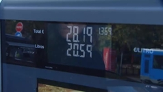 """1.200 gasolineras se reconvertirán en """"electrolineras"""" o recibirán multas de 30 millones"""