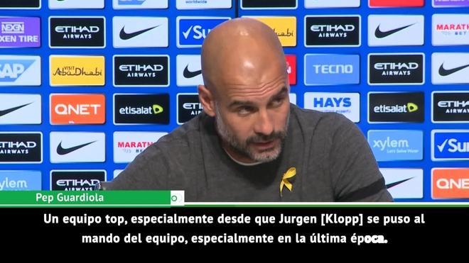 Agüero sigue haciendo historia en el Manchester City