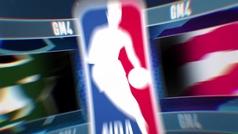 Raptors 120-102 Bucks (2-2)