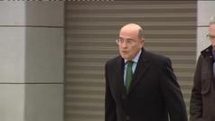 El informe de la Guardia Civil considera que no se debieron celebrar actos multitudinario desde el 5