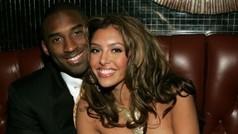 Los Ángeles quiere someter a un examen psiquiátrico a la viuda de Kobe Bryant