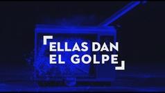 Blanca Suárez presenta 'Tiempo Después', la nueva comedia de José Luis Cuerda.