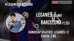 La Liga: Los Pronósticos de Morientes para la jornada 6