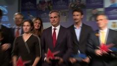 Premios Ciudad de la Raqueta-María de Villota