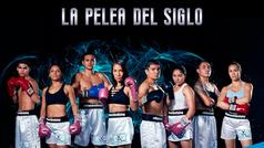 Ring Telmex Telcel lanza campaña para combatir el Bullying