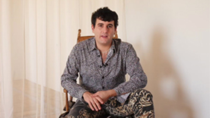Palomo Spain El Diseñador Español De Las Famosas Que Está