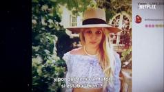 Netflix estrena 'Britney vs. Spears', un documental sobre Britney Spears