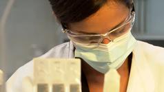 La primera vacuna española contra el coronavirus será probada en Argentina
