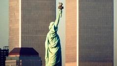 Tráiler de 'Imperios de Nueva York'
