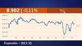 VIDEOANÁLISIS | Las claves de la Bolsa y la agenda del viernes