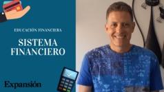 La importancia del sistema financiero en la economía de mercado