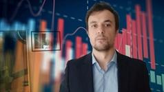 El primer gran obstáculo en la ola de fusiones de la banca española