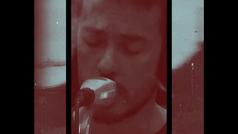 'Consejo de Sabios - MSDL', adelanto del nuevo álbum de Vetusta Morla