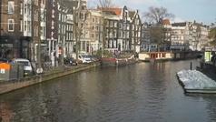 Holanda se llamará Países Bajos a partir de enero de 2020