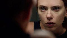 Tráiler de 'Viuda negra', la esperada cinta en solitario de Scarlett Johansson