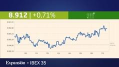 Las claves de la Bolsa y la agenda del jueves (16-01-19)