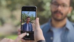 Apple suspende grupos de FaceTime por una vulnerabilidad
