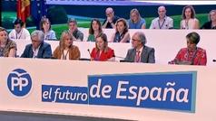 Pablo Casado, elegido nuevo presidente del Partido Popular