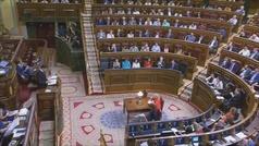 El Gobierno elevará la prórroga de los contratos de alquiler de 3 a 5 años