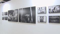 La exposición World Press Photo llega un año más a Madrid