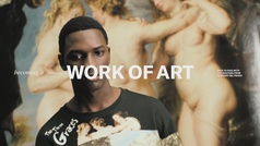 Zara lanza una colección basada en cuadros de El Prado