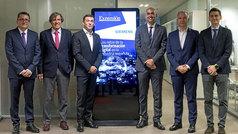 La industria española entra en la era digital y apuesta por la tecnología