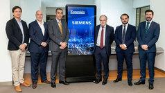 Nuevos retos de la generación y distribución de energía en España