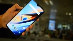 OnePlus 6T, el terminal que compite con Samsung o Huawei a mitad de precio
