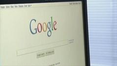 """Francia multa a Google con 50 millones de euros por """"falta de transparencia"""""""