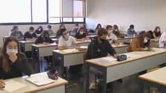 El Gobierno quiere unificar las titulaciones universitarias en grados de cuatro cursos