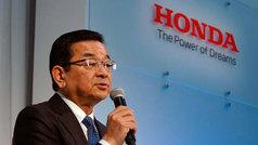 Honda confirma el cierre de su planta británica de Swindon a semanas del Brexit