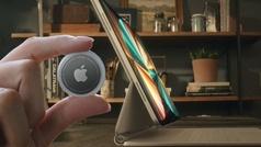 ¿No vio la KeyNote de Apple? Le contamos todo lo que se perdió